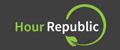 button_hour-republic