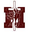 Monsignor Doyle C.S.S. Logo