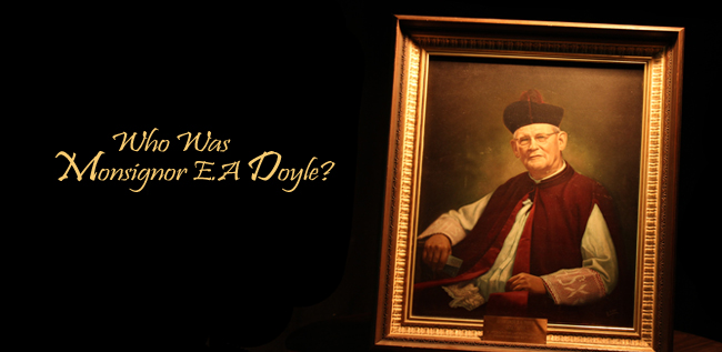 who_doyle
