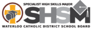Specialist High Skill Major
